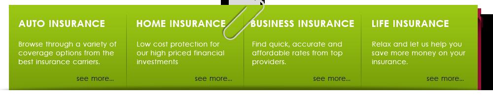 Long Term Life Insurance Quotes Beauteous Long Term Care Insurance Quote